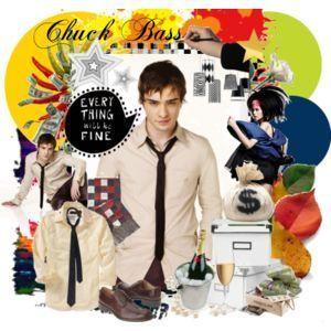 C/B Fashion