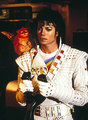 Captain Eo - michael-jacksons-short-films photo