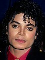 Changing, large - michael-jackson photo