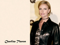 Charlize wallpaper - charlize-theron wallpaper