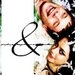 Cook/Effy - skins icon