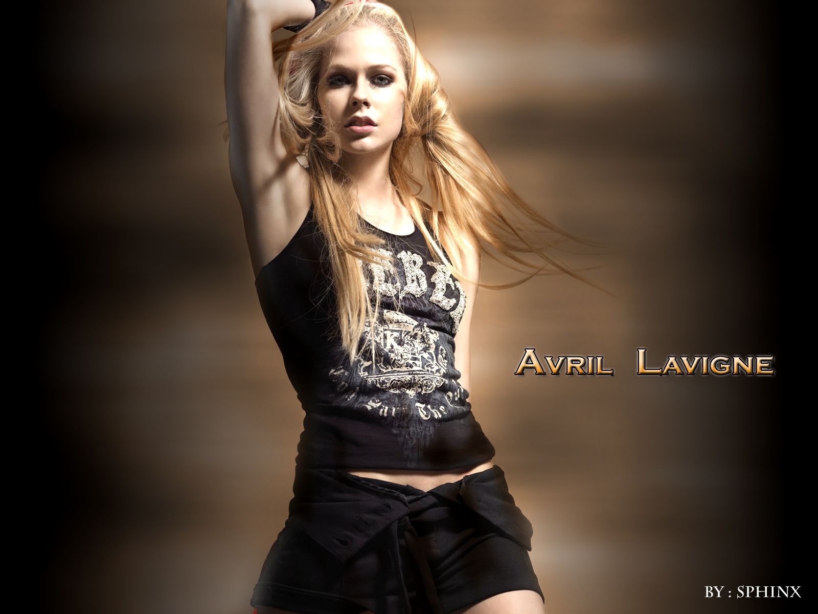 Is a cute Avril Lavigne nude (25 foto and video), Ass, Fappening, Twitter, braless 2018
