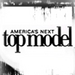 Cycle 14 Icon - americas-next-top-model icon