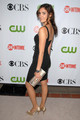Daniela @ CBS Summer Party [August 3, 2009] - daniela-ruah photo