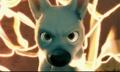디즈니 Bolt