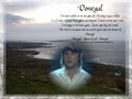 Donegal - keith-harkin wallpaper