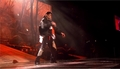 Earth Song (This Is It) - michael-jacksons-short-films photo