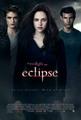 Eclipse Poster - HQ - twilight-series photo