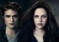 Edward and Bella/Eclipse - twilight-series photo