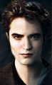 Edward - new moon to  eclipse - twilight-series photo