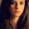 LE GRAND FLOOD - Page 40 Effy-S-3-effy-stonem-11013570-100-100