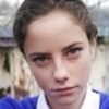 Effy Stonem photo titled Effy S. <3