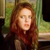 Chelsea Winters Effy-S-effy-stonem-11063809-100-100