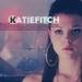 Emily/Katie - skins icon
