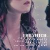 Emily/Katie