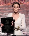 Emily at the Genesis Awards - emily-deschanel photo