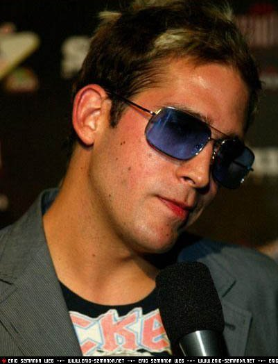 Eric szmanda greg sanders eric szmanda photo 11029326 fanpop