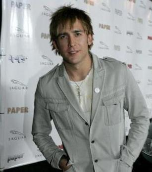 Eric szmanda greg sanders eric szmanda photo 11029343 fanpop