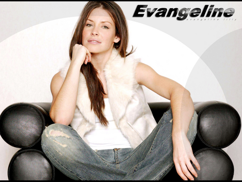 Evangelina wallpapers