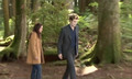 Filming the Break Up Scene | Screencaps  - twilight-series photo