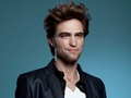 First Look at Robert Pattinson's Wax Figure  - twilight-series photo