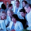http://images2.fanpop.com/image/photos/11000000/GA-3-greys-anatomy-11044651-100-100.jpg