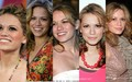 one-tree-hill - GIRLS OTH wallpaper