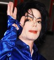 Good photos - michael-jackson photo