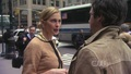 Gossip Girl 1x16 - kelly-rutherford screencap