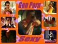 Gun Porn Sexy!!!!!!!!!!