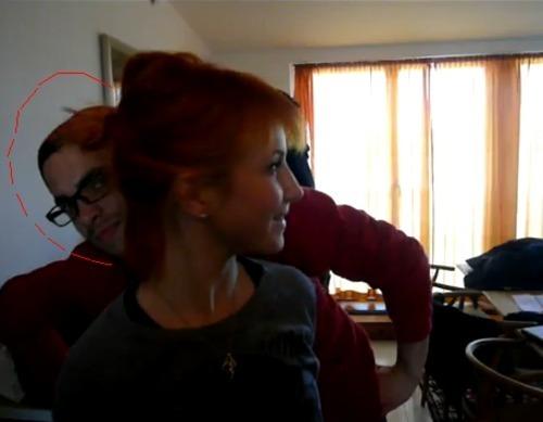 Hayley&'Taylor