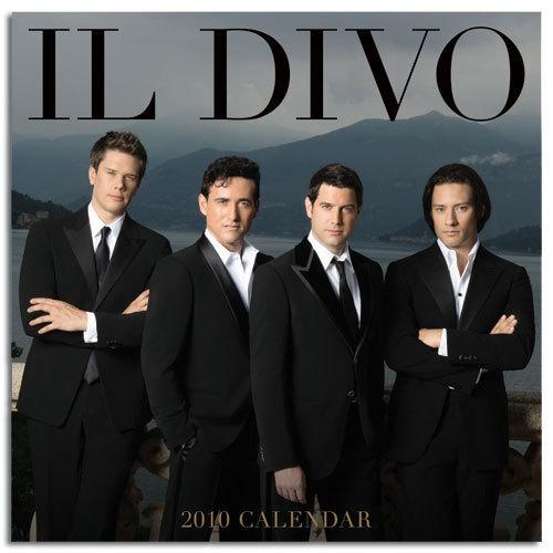 Il divo il divo - Il divo discography ...