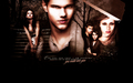 JB - jacob-and-bella wallpaper
