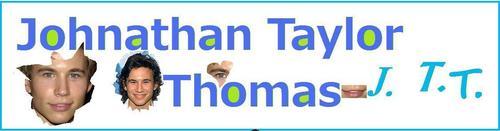 JTT banner