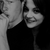 Jack/Kathryn
