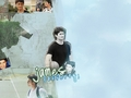 one-tree-hill - James Lafferty wallpaper