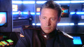 John Sheridan  - babylon-5 photo