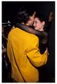 Johnny and Winona - johnny-depp-and-winona-ryder photo