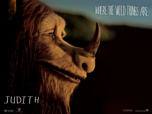 where the wild things are images judith hd wallpaper and