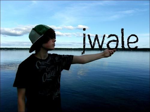 Jwale!!!!