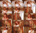 Katherine &amp; Robin - desperate-housewives fan art