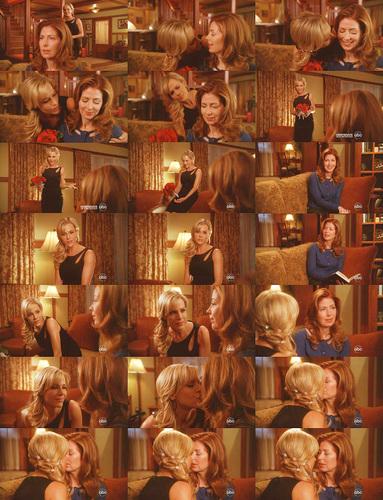 Katherine & Robin