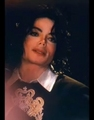 King of 1804 - michael-jackson photo