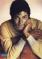 King of our Hearts ... Forever with us !! - michael-jackson photo