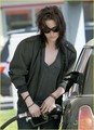 Kristen Stewart: I'm Gonna Pump YOU Up - twilight-series photo