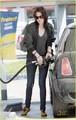 Kristen Stewart: I'm Gonna Pump YOU Up - twilight-series photo