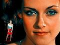 kristen-stewart - Kristen Stewart wallpaper