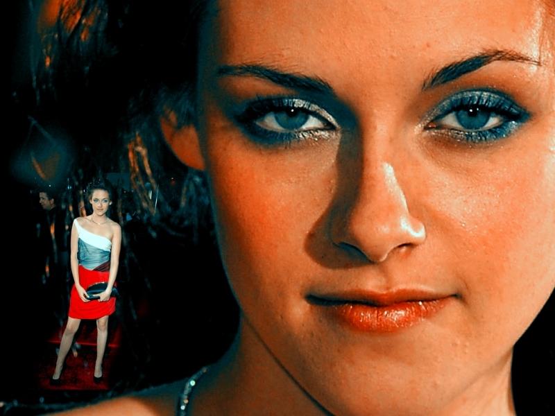 Download this Kristen Stewart picture