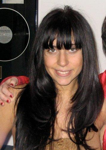 Lady Gaga images Lady ...