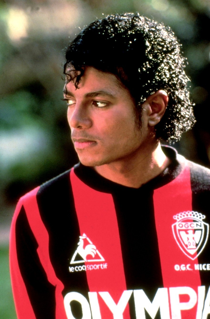Lovely One (: Our Lovely Michael <3